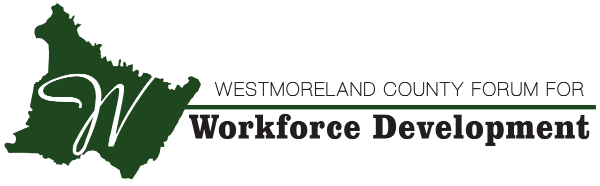 Workforce Forum logo