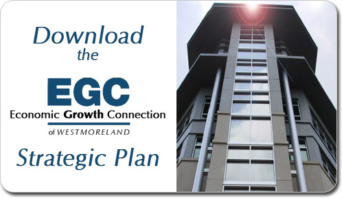 EGCW Strategic Plan download button