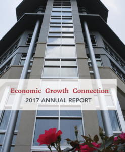 Westmoreland County Economic Growth Connection   EGCW